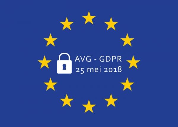 Beleid informatiebeveiliging en privacy Villa de Buitenkans icon